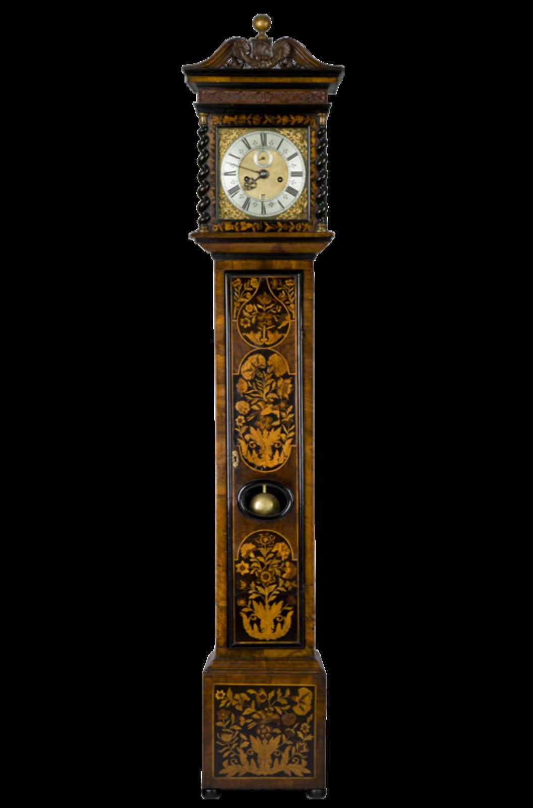 Image result for clock antique  print